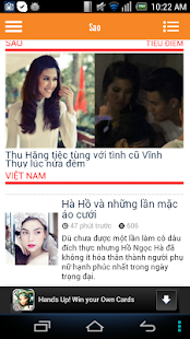 YAN TV HD:Phim Video Tin Radio