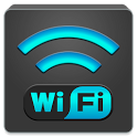 IP Address Info icon