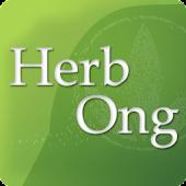 허브옹(Herb Ong)