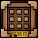 MineGuide RUS Pro icon