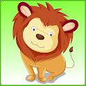 Montessori Jeux icon