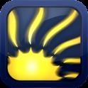 Pogodynka logo