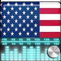 All American Radios 2016 icon