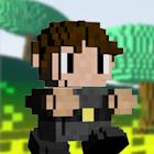 Cubeventure FREE icon