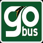 Find GoBus icon