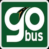Find GoBus