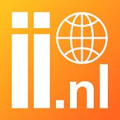 ii.nl