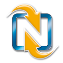 Netcetera Cloud icon