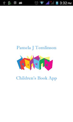 ChildrenBook