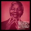Nelson Mandela Quotes icon
