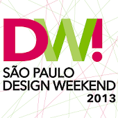 Design Weekend – DW!