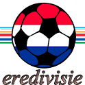 Widget Eredivisie 2015/16 icon