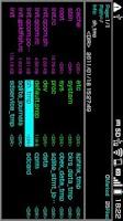 Screenshot of AndroFD