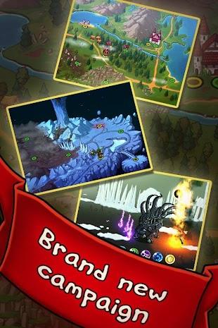Magicka- screenshot thumbnail