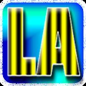 洛杉矶华人网