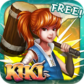 KiKi RPG: EXTREME icon