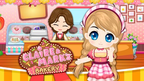 C M Bakery Shop Free