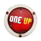 One Up - Hurry Up