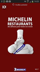 Michelin Restaurants Gw0ybpSUd1oAkbncV3t7odw4HKN3WRZi8MwfW7eObe7feuT07ljgKU4rFtfhfzEIG6Q=h310