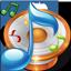 MaplePlayer Pro logo