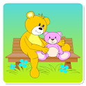 Nursery Rhymes - 3 icon