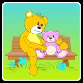 Nursery Rhymes - 3