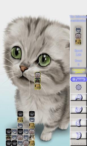 Cat Columns 1.0.1 screenshots 5