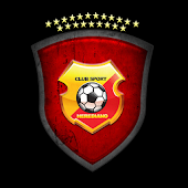 Herediano launcher theme