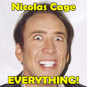 Cage Everything!