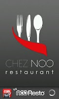 Screenshot of Chez Noo