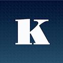 Kooma Psychic & Tarot US icon