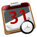 Motorsports to Google Calendar icon