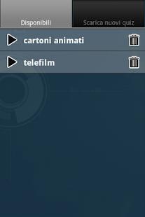 LO CONOSCO! (Free) - screenshot thumbnail