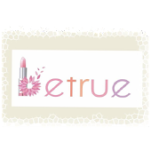 Betrue korean cosmetics