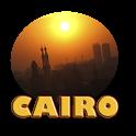 Cairo CityGuide icon