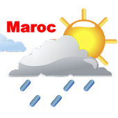 Weather Morocco