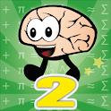 Brain Tuner 2 Lite logo