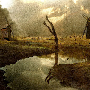 The Dale of the Windmills.jpg