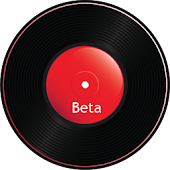 Latest songs beta