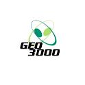 GEO3000 – Tracking logo