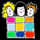ClassShare horario compartido icon