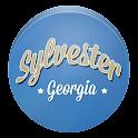 Sylvester Georgia icon