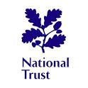 NT Hardwick Stableyard icon