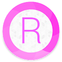 Roundness Icon theme (free) icon