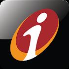 ICICI Bank - iWealth icon