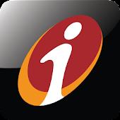 ICICI Bank - iWealth