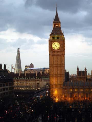 玩攝影App|London Wallpapers免費|APP試玩