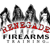 Renegade Firearms Training LLC