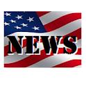 Media USA  (US Newspapers) icon
