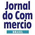 Jornal do Commercio icon